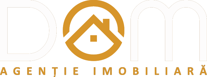 DOM Solutions- Agenție imobiliară Solutions