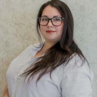 Podoprigora Natalia