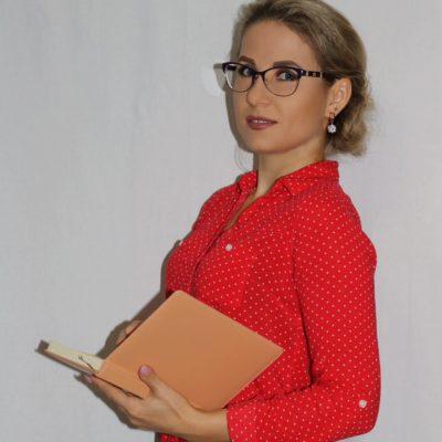 Zina Lupan
